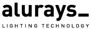 Výsledok vyhľadávania obrázkov pre dopyt alurays logo