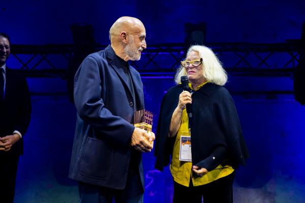 PLDR Awards © Twelve Photographic Services